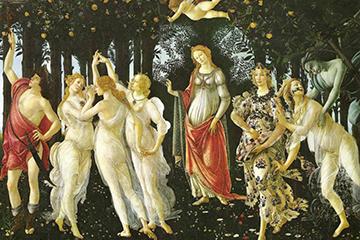 Botticelli_Primavera_1482