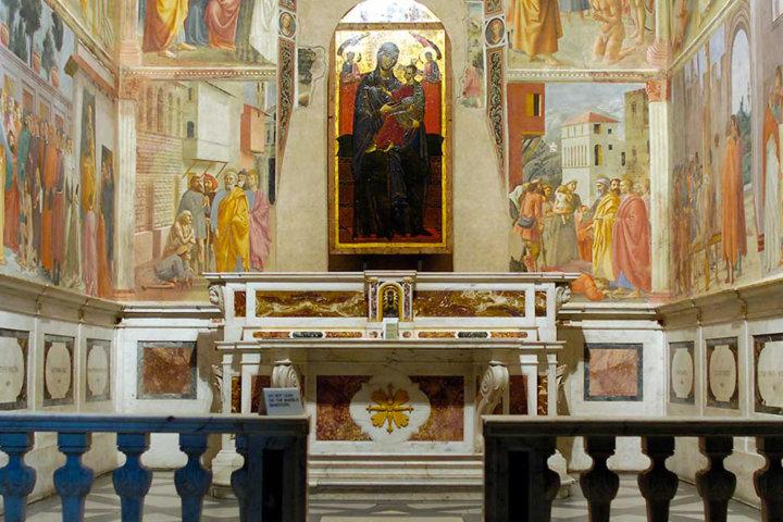 Santa-Maria-del-Carmine