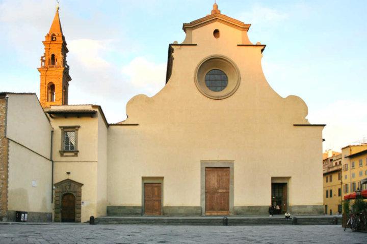 Santo-Spirito-Florenz-gallery